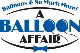 A Balloon Affair & All Occasions Decorating