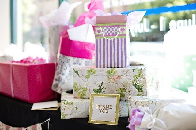 Bridal-Shower-Game-Questions