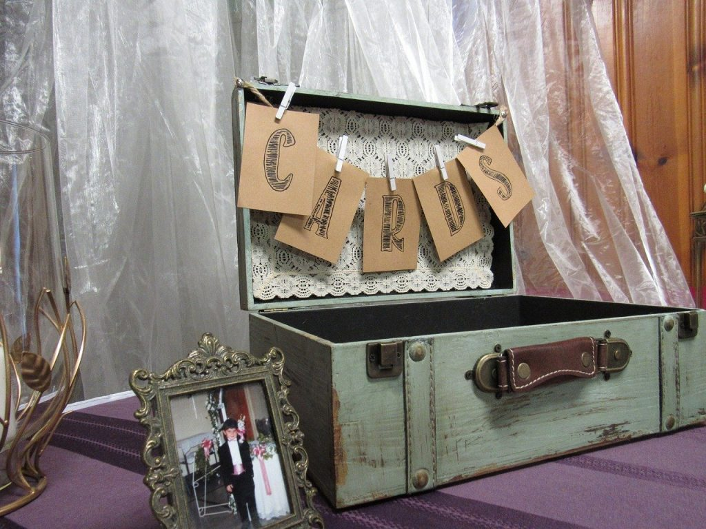 Bridal Shower Wishes: Funny