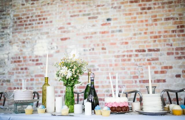 Top 13 80th Birthday Party Themes