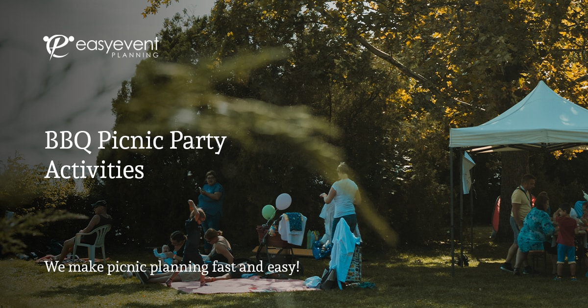 BBQ-Picnic-Party-Activities