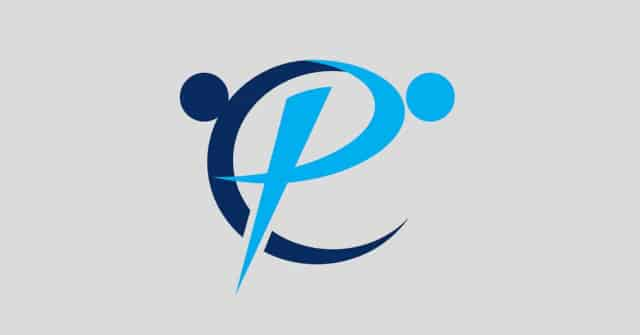 cocktail theme party