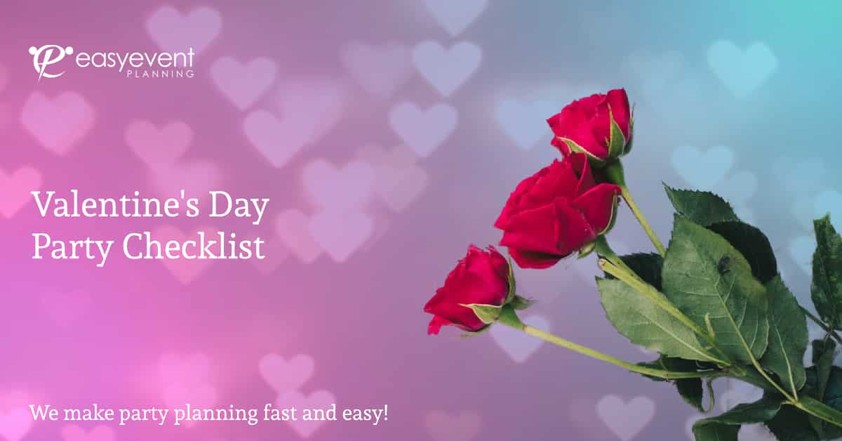 Valentines-Day-Party-Checklist