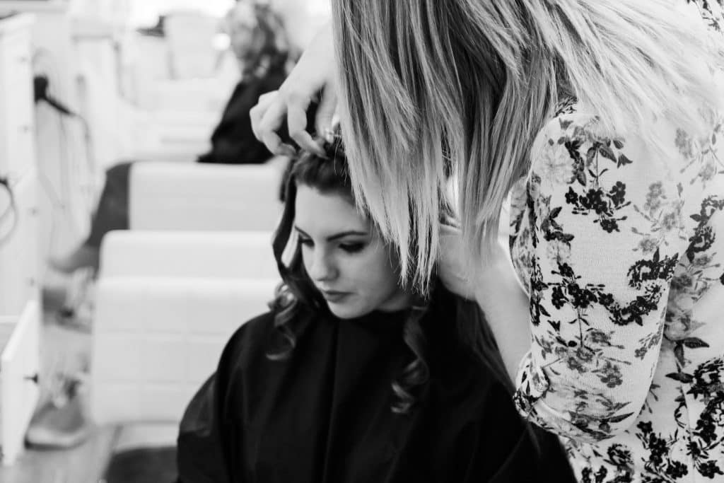 Wedding-Hair-Tips-Questions-to-Ask-Before-Hiring-a-Hairstylist