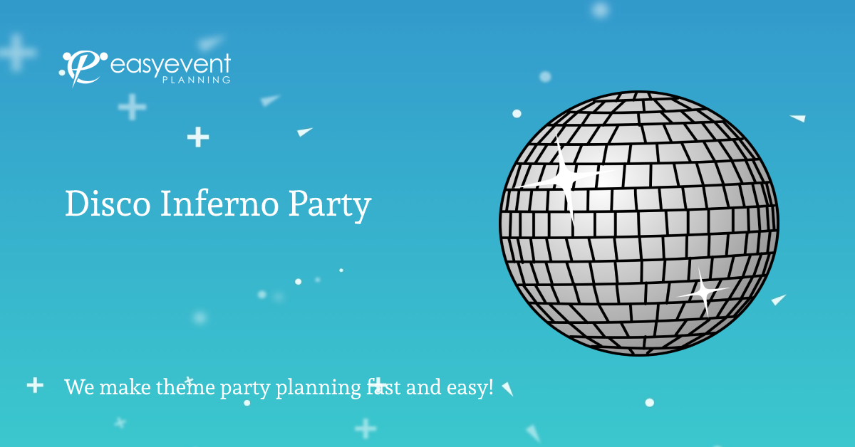 disco-inferno-party