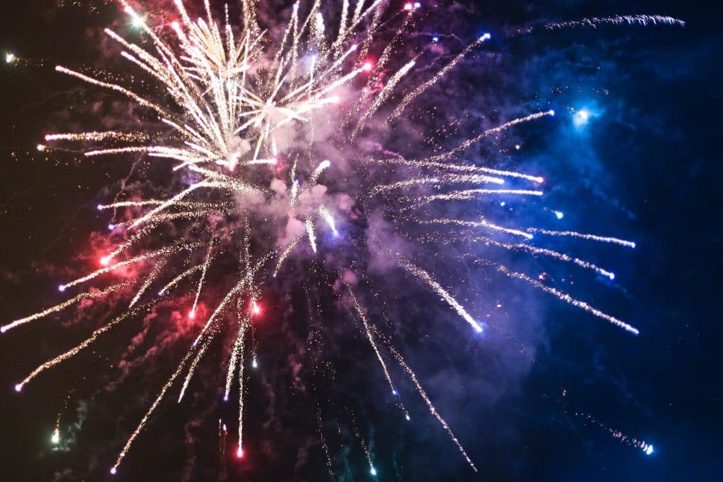 6 Reasons To Be Excited About Our 4th of July Party Checklist