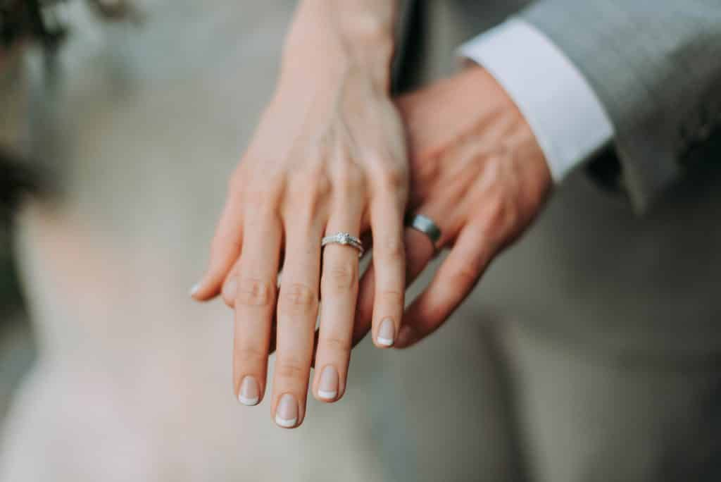 Reasons to Enroll in Marriage Preparation