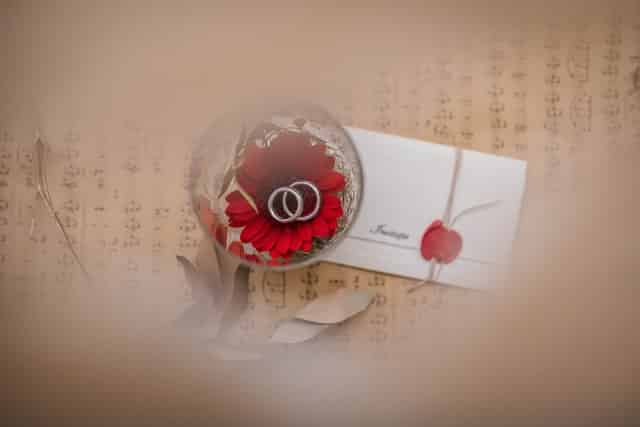 Wedding Invitation Ideas: Questions About Quality