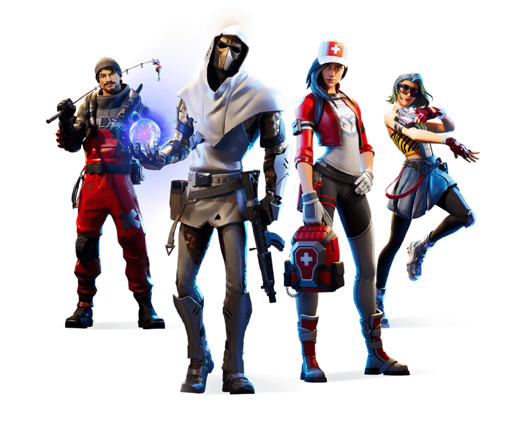 Character-Fortnite-Party-Invitations