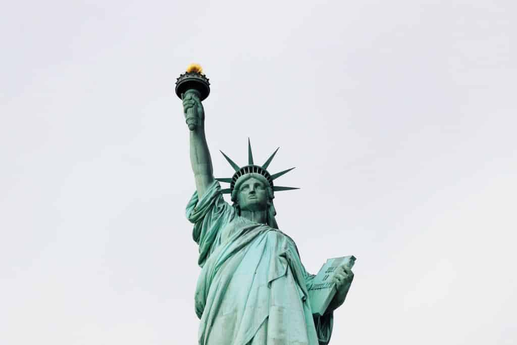 New York City Theme Party Games and Activities