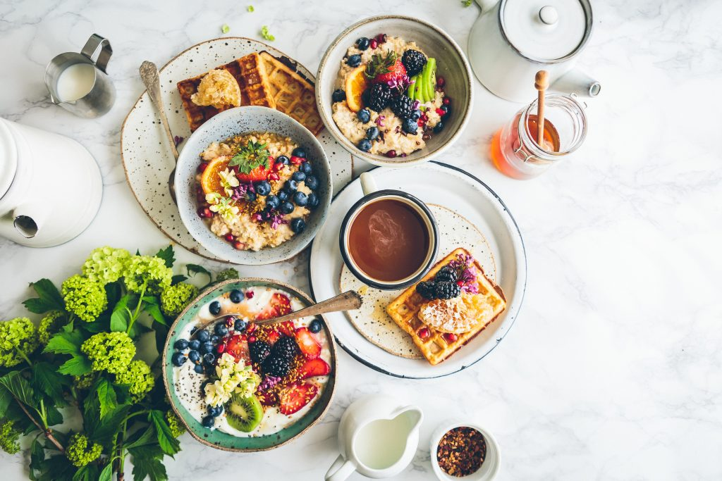 6 Reasons You'll Love Our Brunch Budget Worksheet