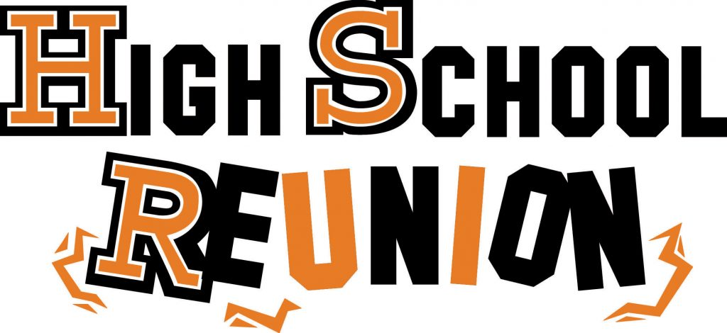 6 Reasons You'll Love Our School Reunion Budget Worksheet