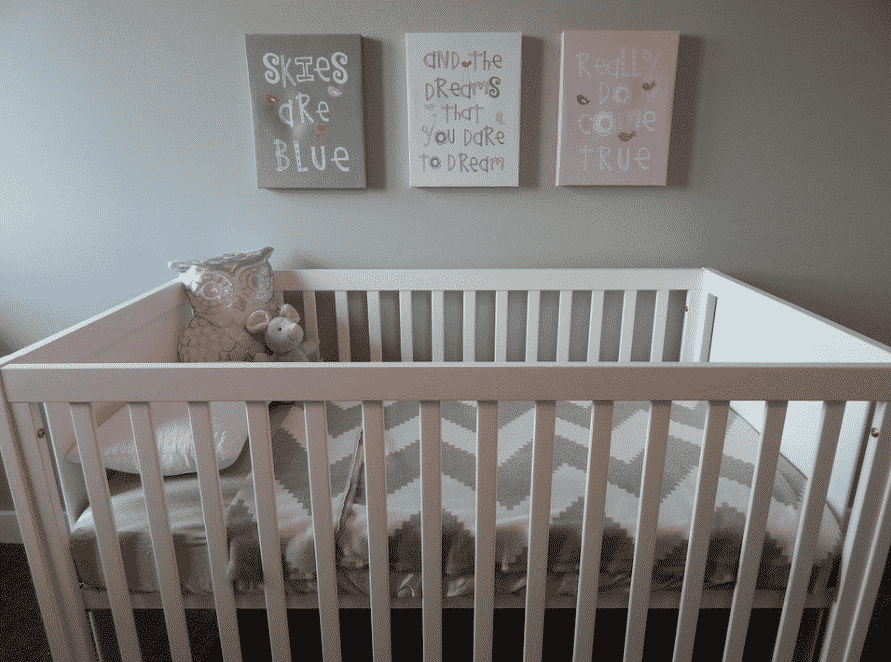 best-gift-for-new-mom-for-the-baby