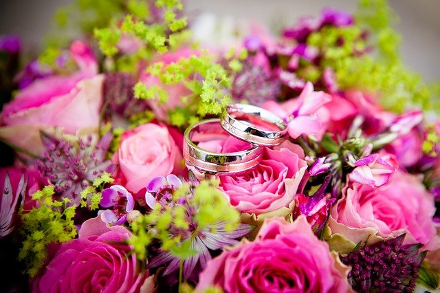 Commonly Asked Questions About Ring Sizes