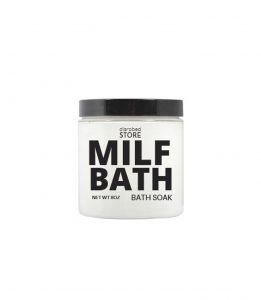 Give-Her-Some-Private-Time-in-the-Tub-with-MILF-Bath-Soak