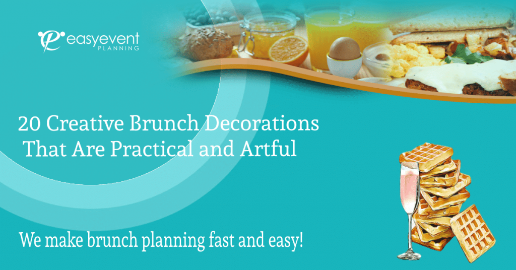 20-creative-brunch-decorations-that-are-practical-and-artful