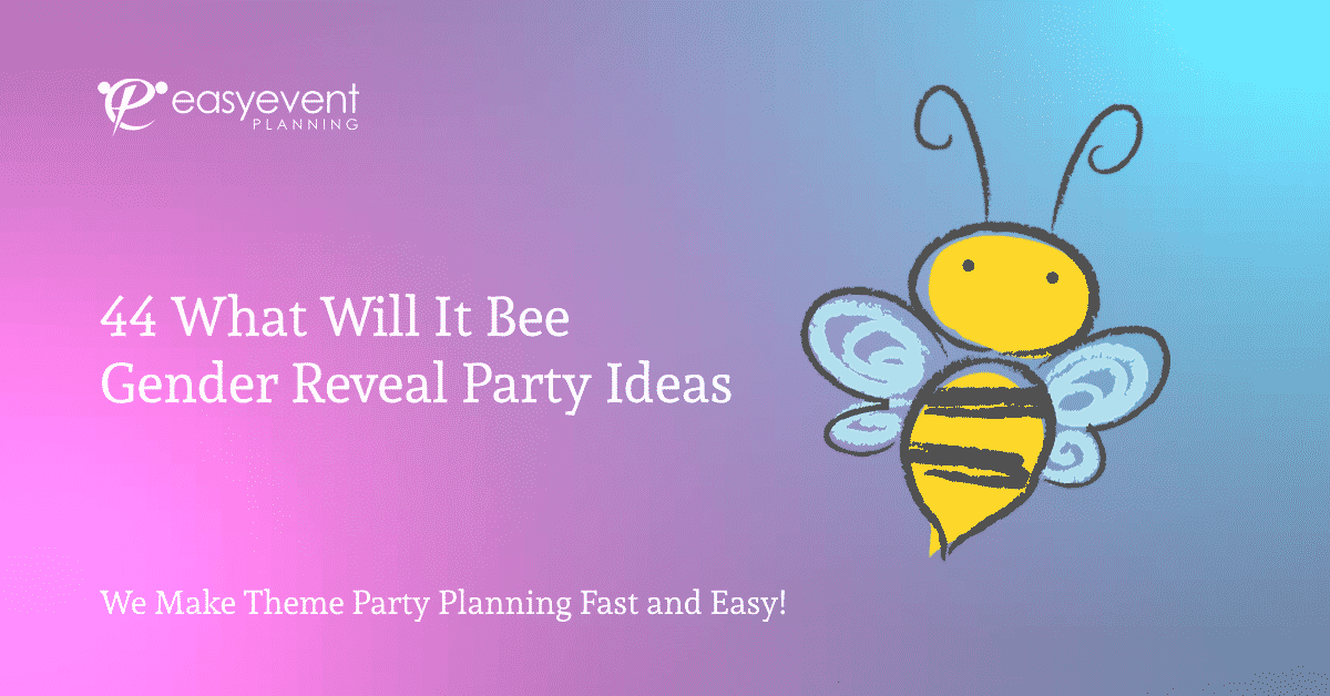 what-will-it-bee-gender-reveal