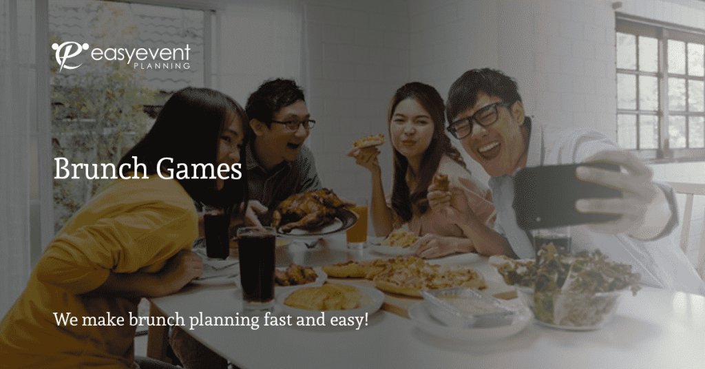 13-brunch-games-to-make-your-brunch-fun