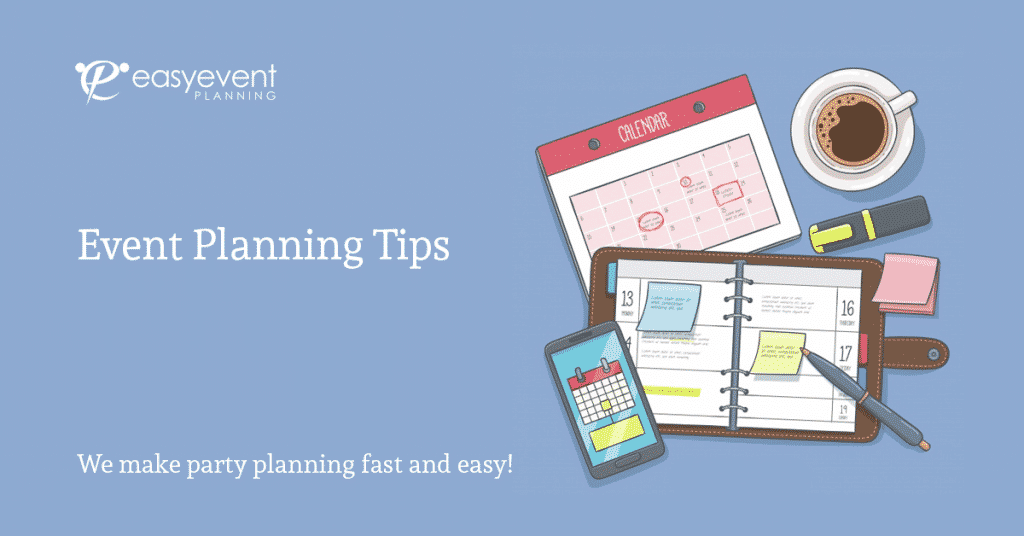 helpful-and-free-party-planning-tools-and-tips