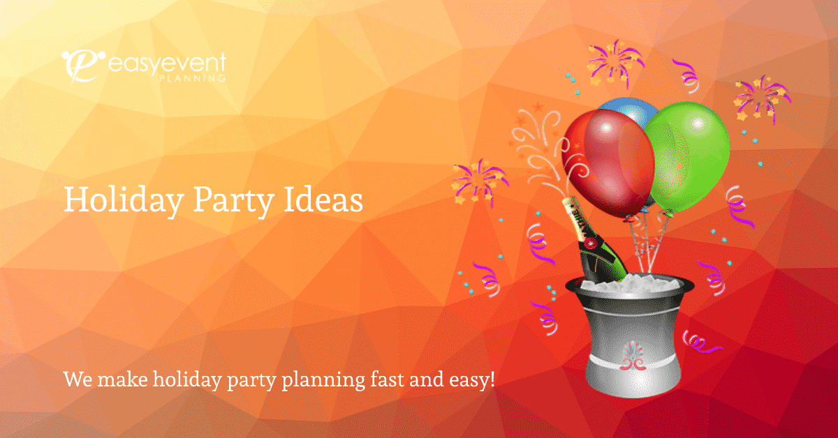 holiday-party-ideas