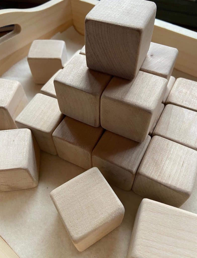 book-themed-baby-shower-games-and-activities-diy-baby-alphabet-blocks