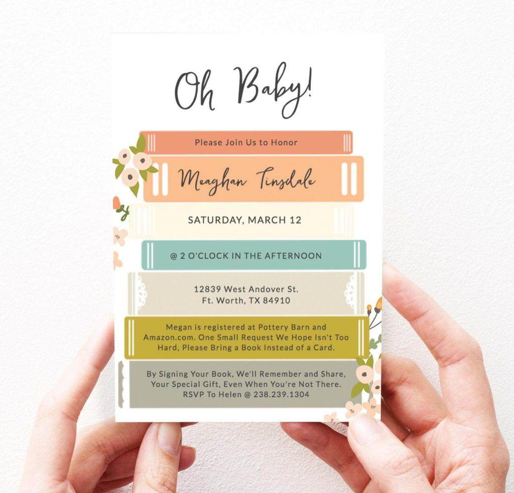 book-themed-baby-shower-invitations-baby-shower-invitation