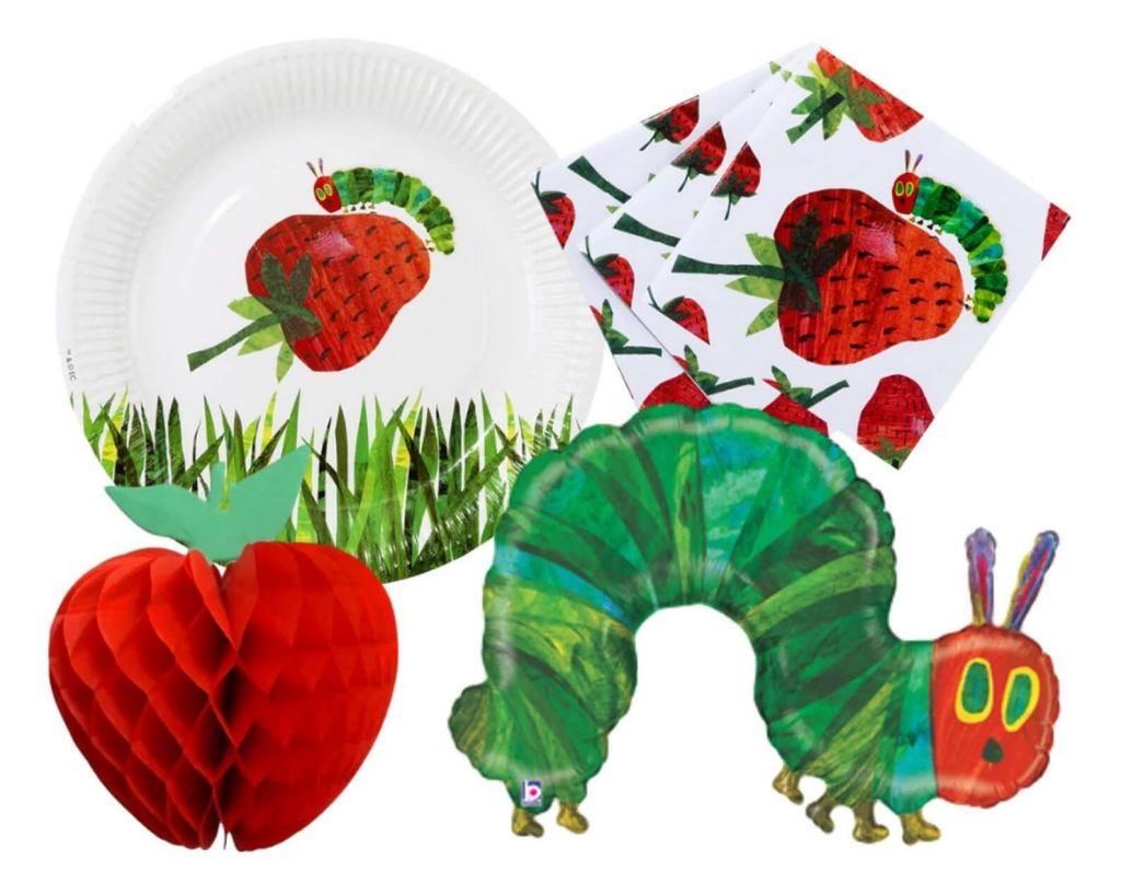 book-themed-baby-shower-party-supplies-hungry-caterpillar