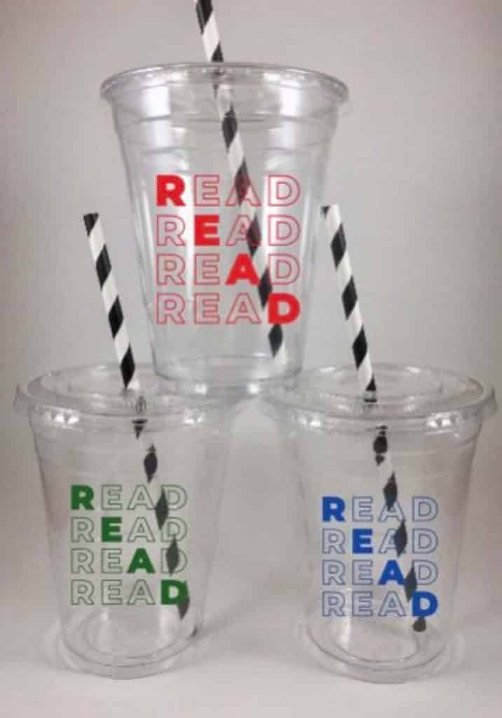 book-themed-baby-shower-party-supplies-read-cups