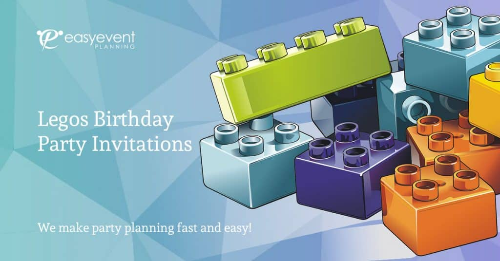 invitations-for-birthday-parties