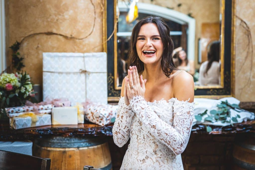 Other-fun-bridal-shower-games
