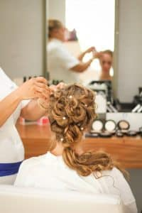 Appointment-Hair-Preparation
