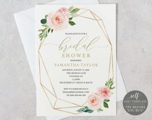 pink-and-gold-bridal-shower-invitation