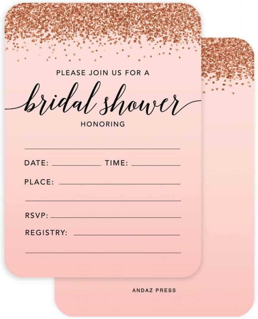 pink-and-gold-bridal-shower-invitations