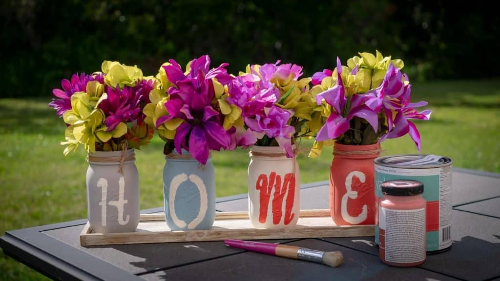 additional-steps-to-add-creativity-to-your-flower-arrangement
