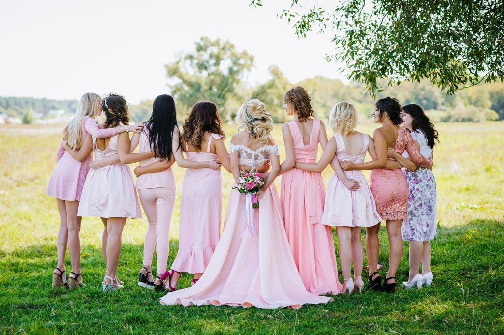 traditional-bridal-shower-games-and-activities
