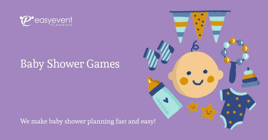 Ultimate-Baby-Shower-Games-33-Ideas-from-Traditional-to-Trendy