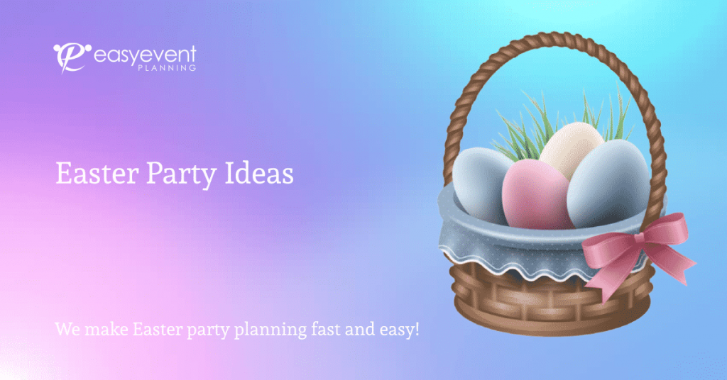 easter-party-ideas-17-fun-suggestions