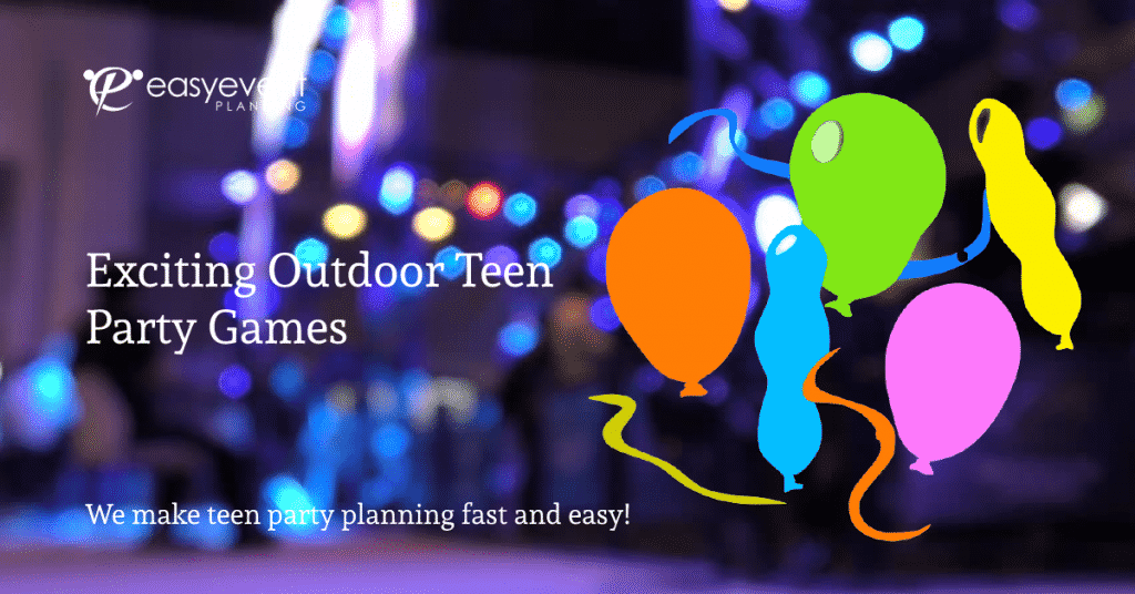 17-Exciting-Outdoor-Teen-Party-Games-That-Are-a-Must-Try