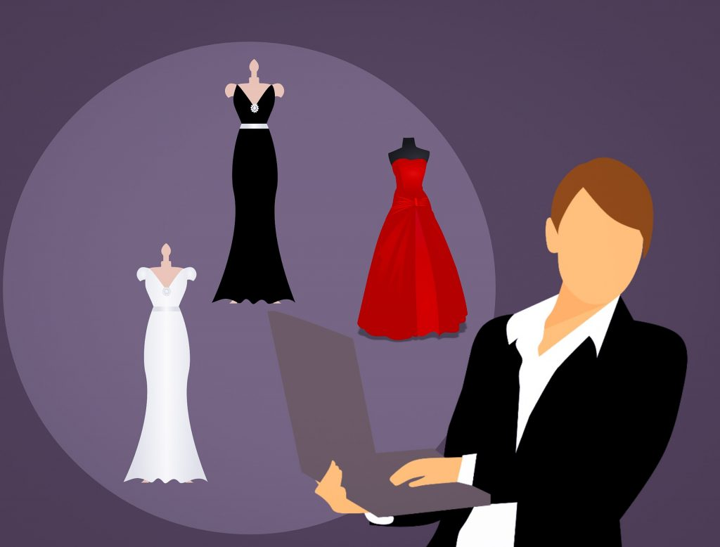 Online Dress Shopping Guide: Conclusion